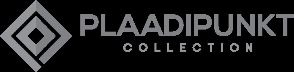 PlaadiPunkt Logo