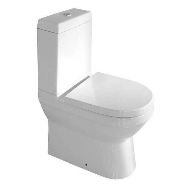 acro compact wc pott