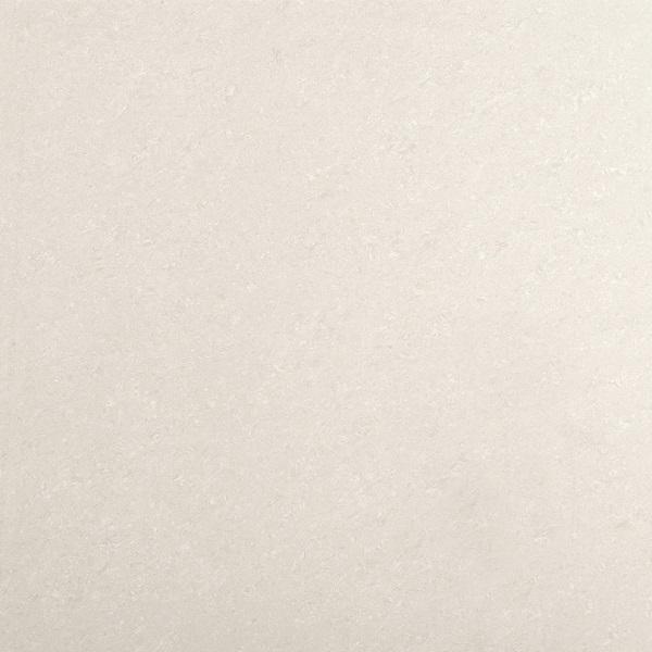 capri keraamiline plaat