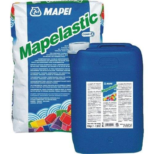 Veetõkkesegu Mapei Mapelastic