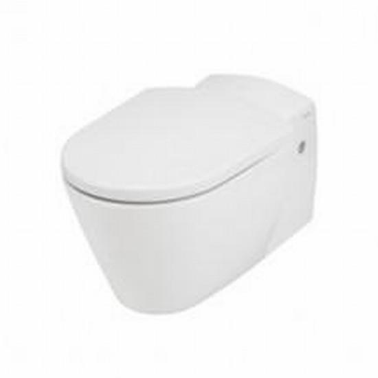 wc pott newday