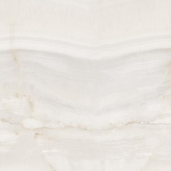 keraamiline plaat marmi onice perlato