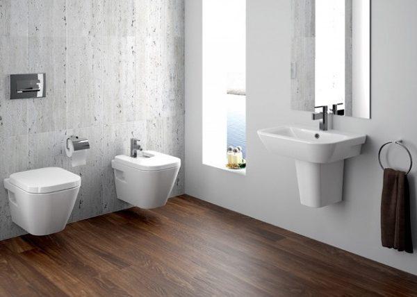 seinapealne wc pott