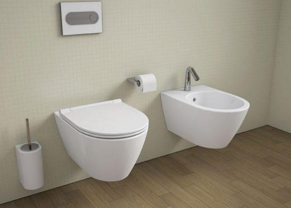seinapealne wc