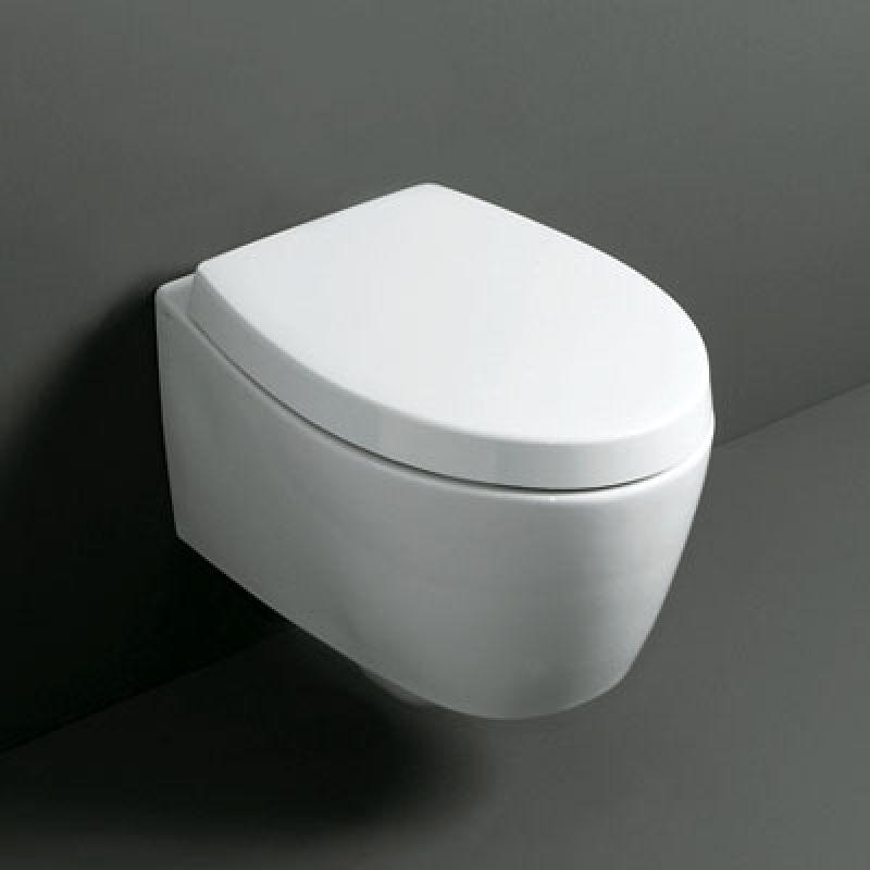 simas spazio wc pott