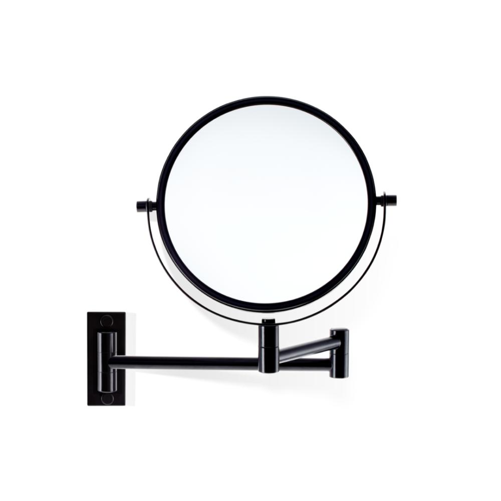 kosmeetiline peegel